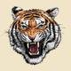 Аватар пользователя tigertail