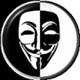 Аватар пользователя LumeNoFare