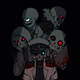 Аватар пользователя Lifos