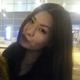 Аватар пользователя Lubovtvoya