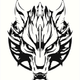 Аватар пользователя Upheaval