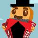 Аватар пользователя lookingforsanity