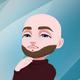 Аватар пользователя Killere666
