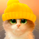 Аватар пользователя Shushama