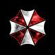 Аватар пользователя cnopmflomo