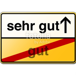 SehrGut