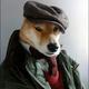 Аватар пользователя Shyxart