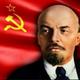 Аватар пользователя V.Lenin1917