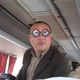 Аватар пользователя barmaleiko