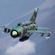 Аватар пользователя MiG21PFM