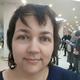 Аватар пользователя Zvezda020