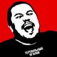 Аватар пользователя GazonProsti