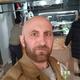 Аватар пользователя vovan032