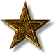 Аватар пользователя RomanRos