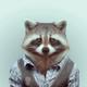 Аватар пользователя JustTrueFalcon