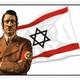 Аватар пользователя JewsHile
