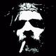 Аватар пользователя CoBa4