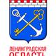 Аватар пользователя LenOblast
