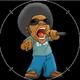 Аватар пользователя lewile