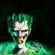 Аватар пользователя greengrind