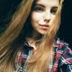 Аватар пользователя sovavkedakh