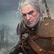 Аватар пользователя GeraltOfRivii