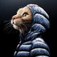 Аватар пользователя Varakosh