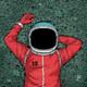 Аватар пользователя mr.shabby