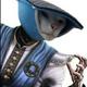 Аватар пользователя DoubleSmooke