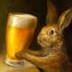 Аватар пользователя beerbunny