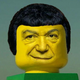 Аватар пользователя 1guy1cup