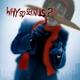 Аватар пользователя MarqusMiles