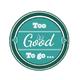 Аватар пользователя Goodtogo