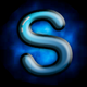 Аватар пользователя SlankyBro