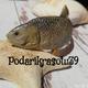 Аватар пользователя Podarikrasotu39