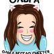 Аватар пользователя knopkalapa