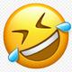 Аватар пользователя alagan100