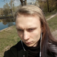 Аватар пользователя neuronoise