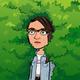Аватар пользователя Grumpiest