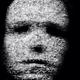Аватар пользователя wintermute115