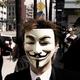 Аватар пользователя Tocan4ik