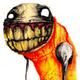 Аватар пользователя lisalazgaar