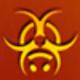 Аватар пользователя Robotron3000