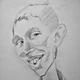 Аватар пользователя Nikola.P