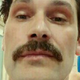 Аватар пользователя amandablan