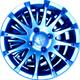 Аватар пользователя MehanikJo