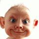 Аватар пользователя Achtung90