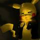 Аватар пользователя psi2000