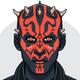 Аватар пользователя Weking