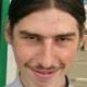Аватар пользователя Lakamotiv
